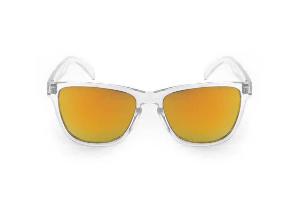 Ice - Gold Revo - Cab9 Eyewear - 2