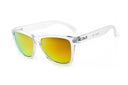 Ice - Gold Revo - Cab9 Eyewear - 1