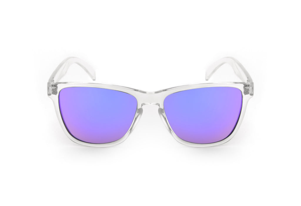 cab9_eyewear_ice_purple_front