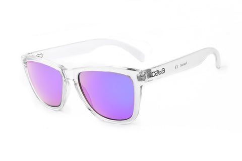 Ice - Purple Revo