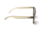 Smoke - Grey - Cab9 Eyewear - 3