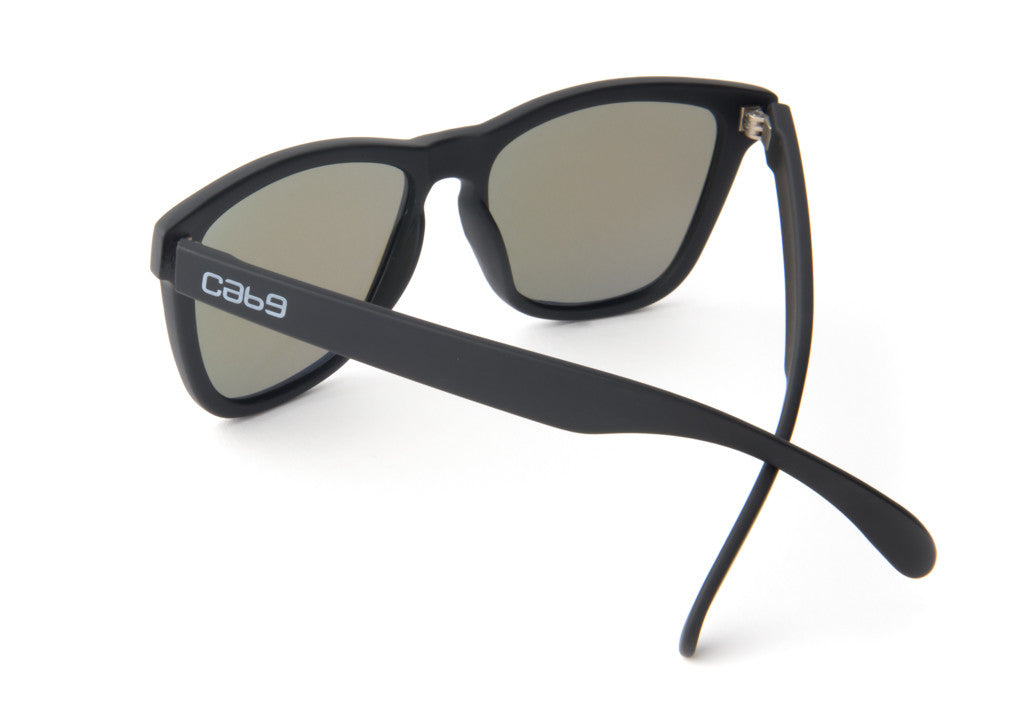 cab9_eyewear_stealth_blue_revo_back