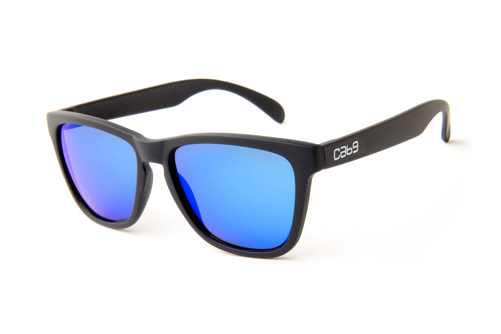 cab9_eyewear_stealth_blue_revo_main