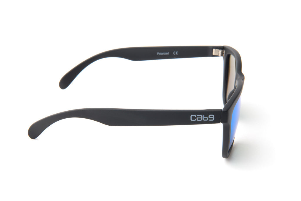 cab9_eyewear_stealth_blue_revo_side