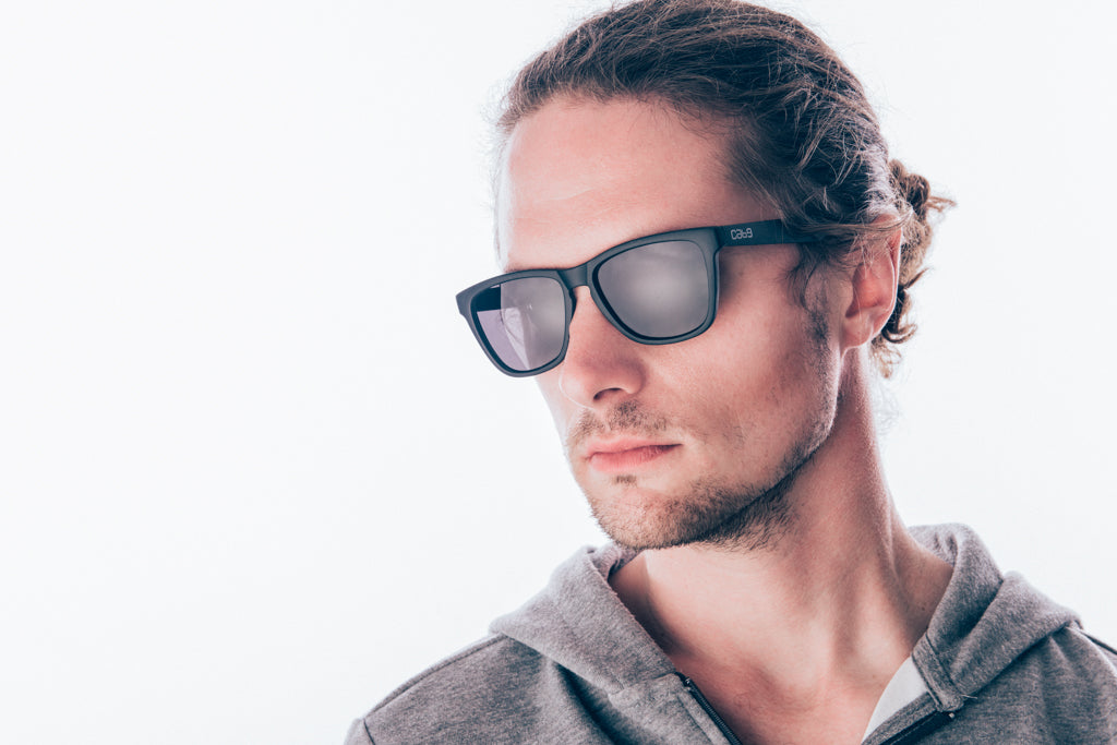 cab9_eyewear_stealth_grey_boy