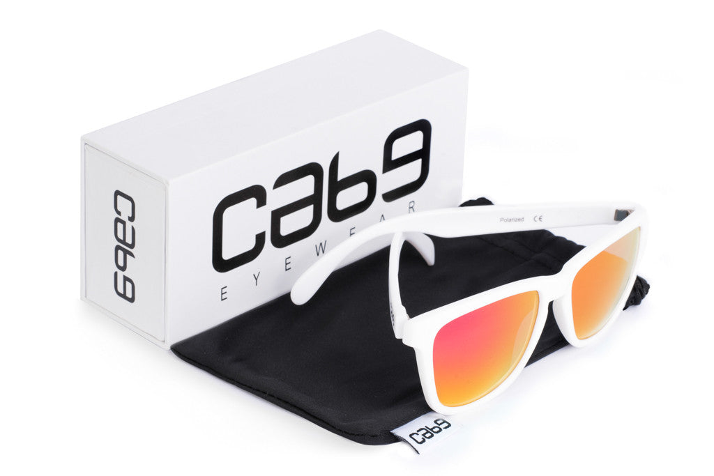 cab9-eyewear-polar-pink-with-case