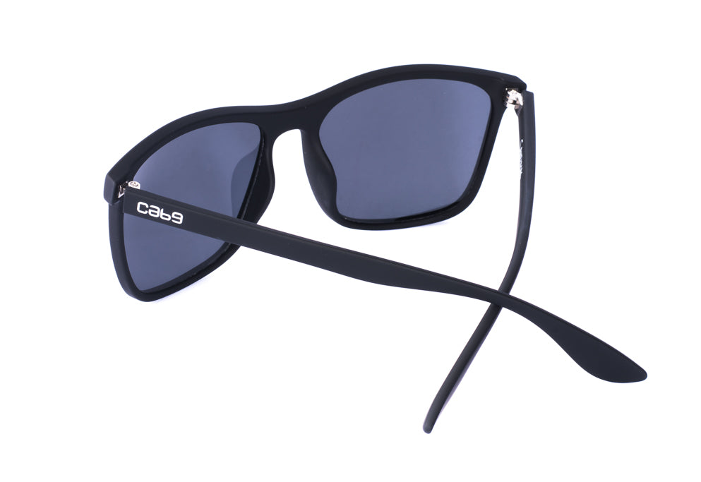 cab9_eyewear_sandimas_black_back