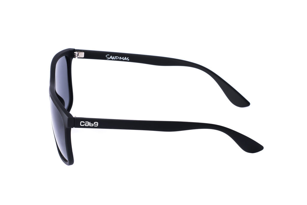 cab9_eyewear_sandimas_black_side