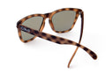 cab9_eyewear_savannah_blue_back
