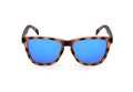 cab9_eyewear_savannah_blue_front