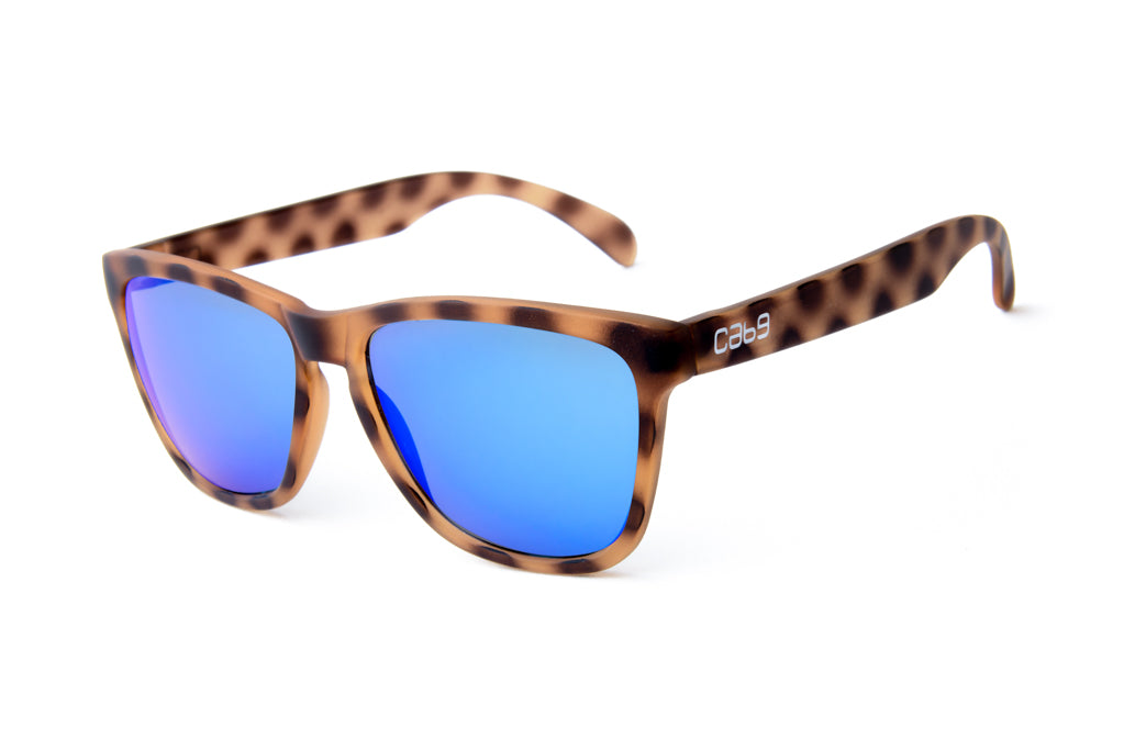 cab9_eyewear_savannah_blue_revo_main