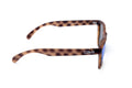 cab9_eyewear_savannah_blue_side