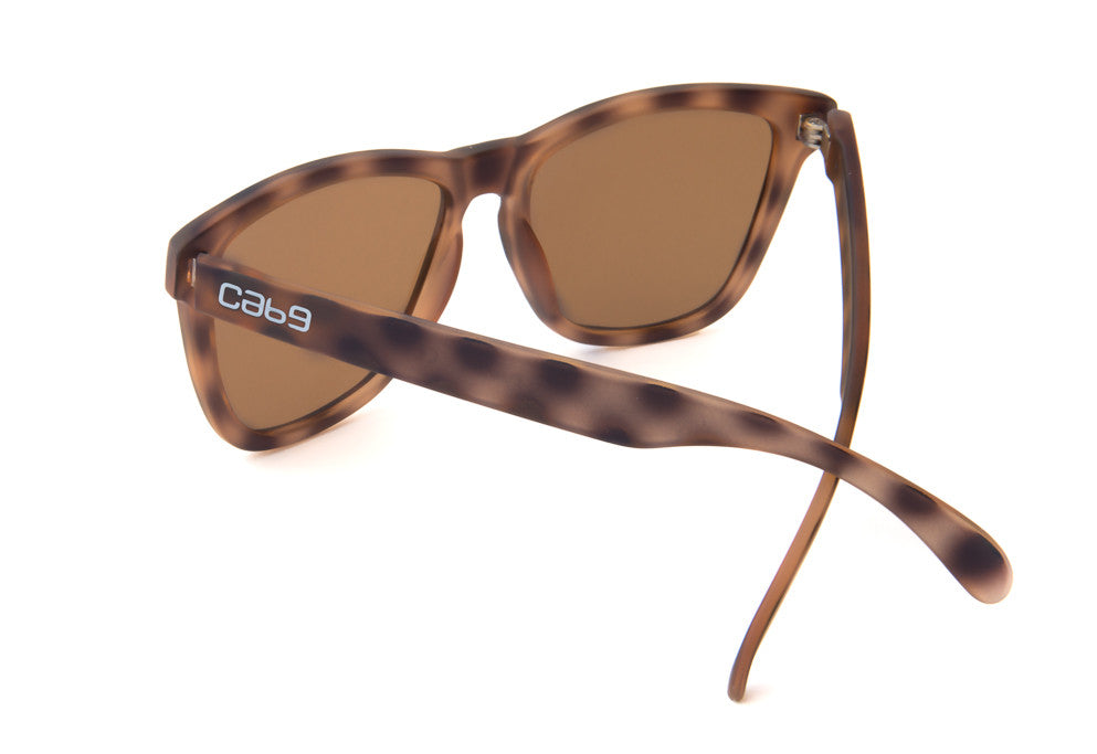 cab9-eyewear-savannah-brown-back