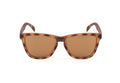 cab9-eyewear-savannah-brown-front