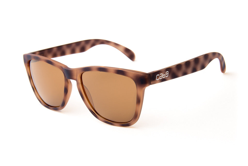 cab9-eyewear-savannah-brown-main