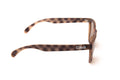 cab9_eyewear_savannah_brown_side
