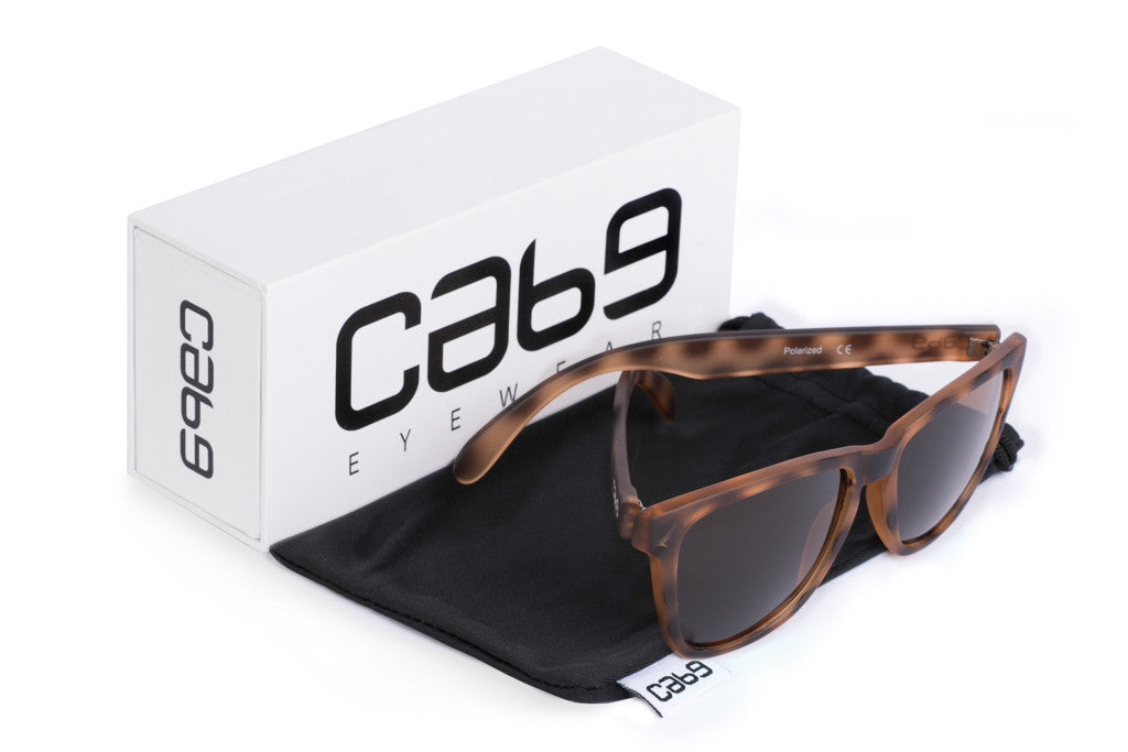 cab9-eyewear-savannah-brown-with-case