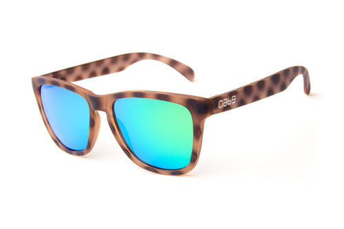 cab9-eyewear-savannah-green-revo-main
