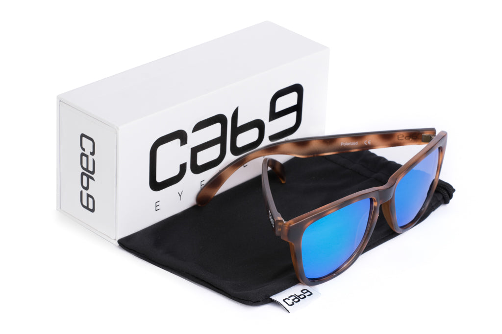 cab9_eyewear_savannah_blue_revo_with_case