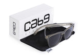cab9-eyewear-smoke-grey-with-case