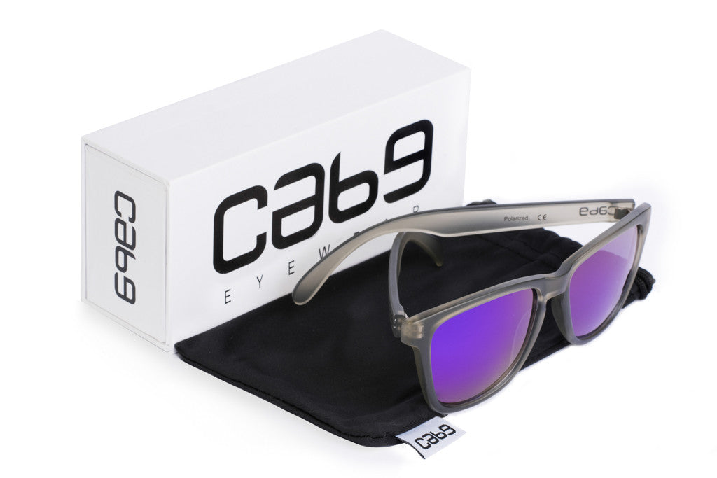 cab9-eyewear-smoke-purple-with-case