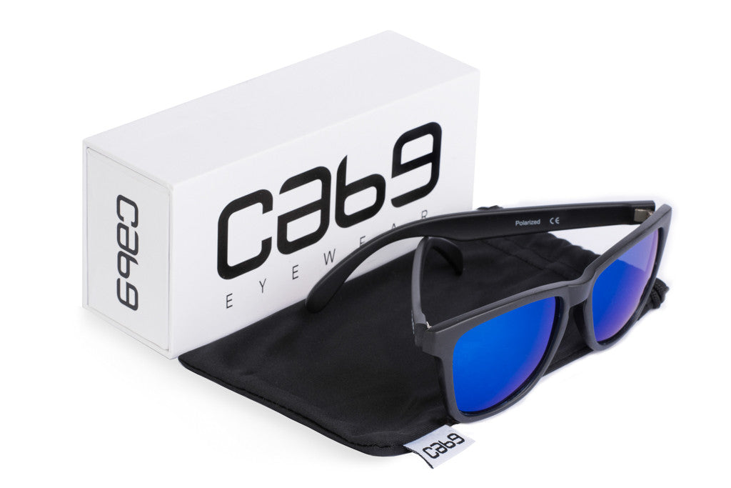 cab9-eyewear-stealth-blue-with-case