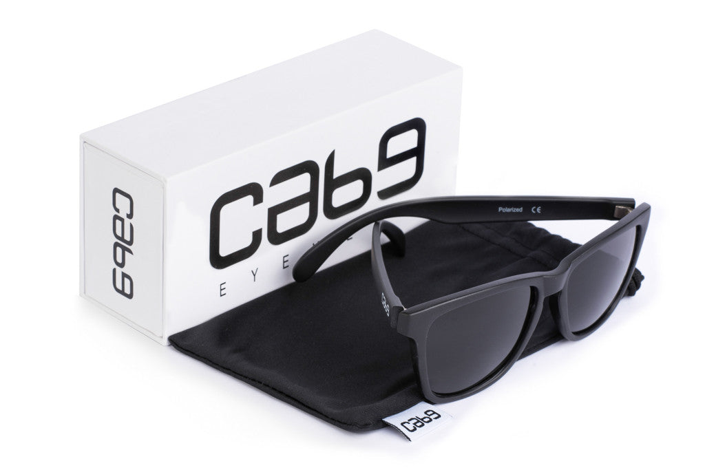 cab9-eyewear-stealth-grey-with-case