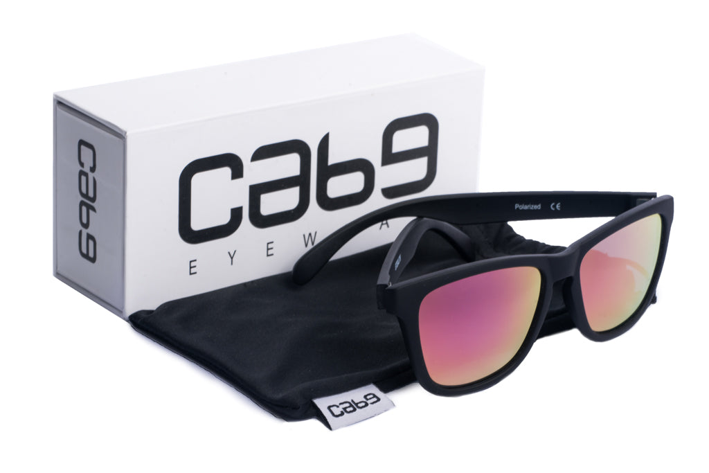 cab9_eyewear_stealth_rose_gold_with_case