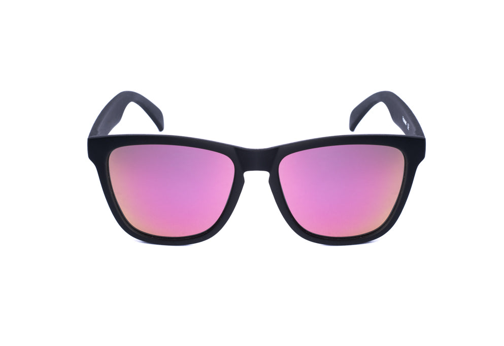 cab9_eyewear_stealth_rose_gold_front