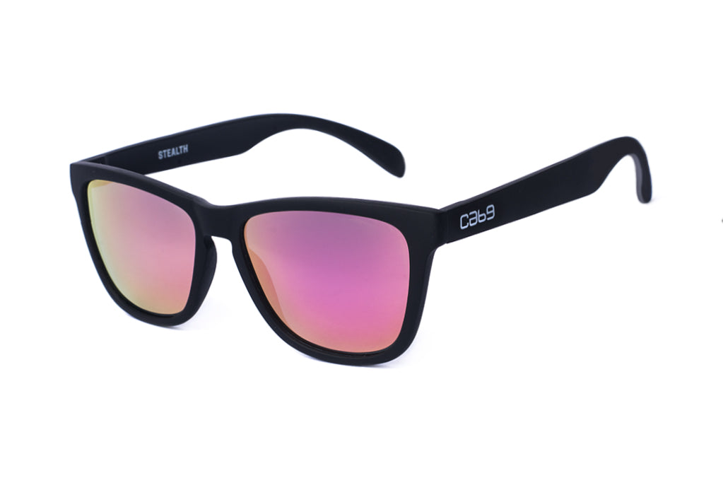 cab9_eyewear_stealth_rose_revo_main
