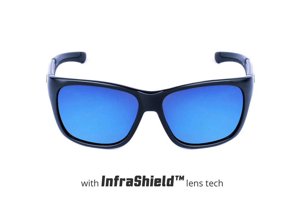 cab9-eyewear-the-edge-blue-front-infrashield