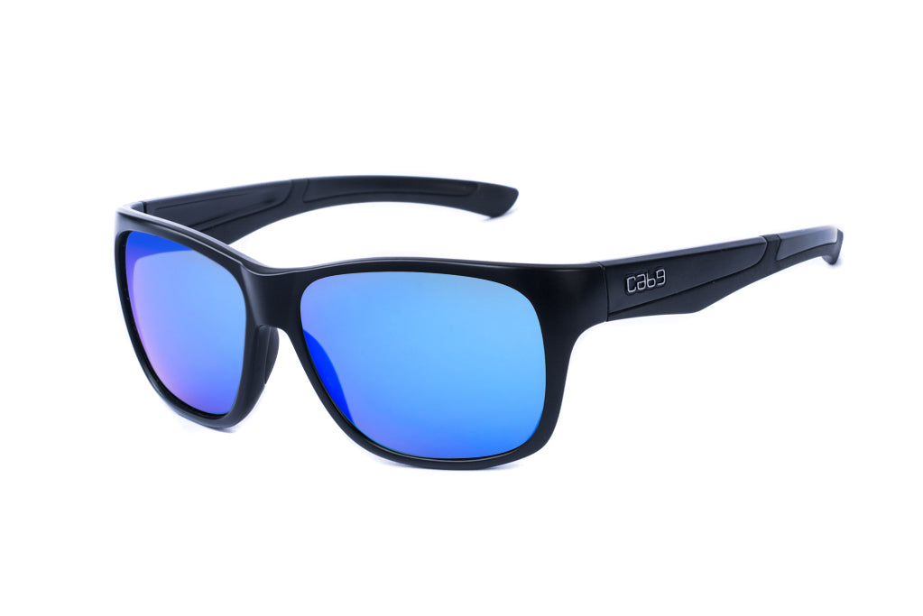 cab9-eyewear-the-edge-blue-main-view