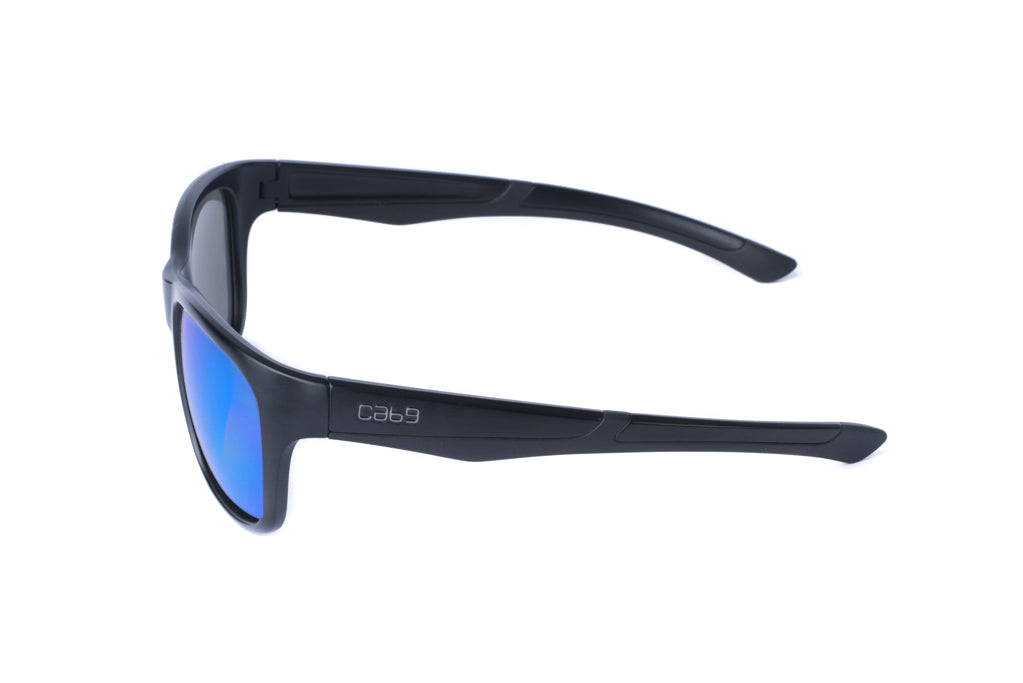 cab9-eyewear-the-edge-blue-side-view