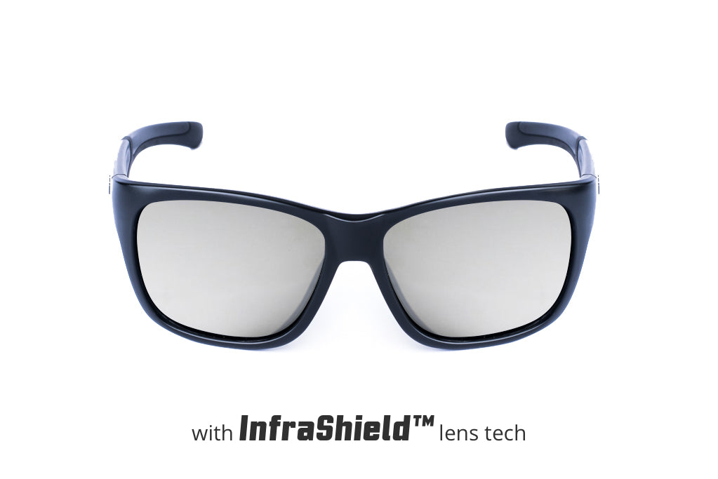 cab9-eyewear-the-edge-chrome-front-infrashield