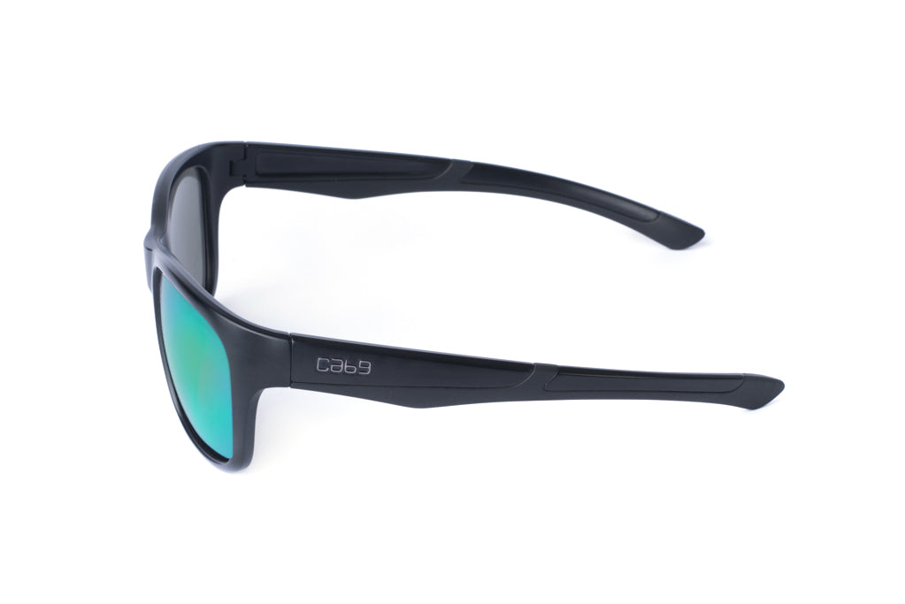 cab9-eyewear-the-edge-green-side-view