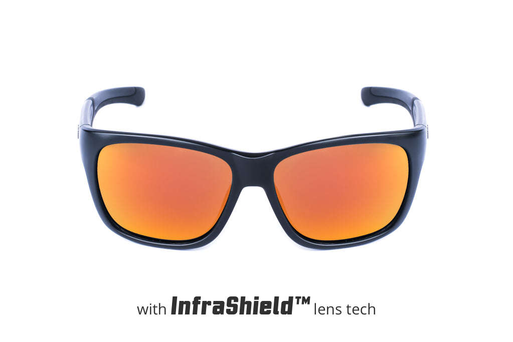 cab9-eyewear-the-edge-red-front-infrashield