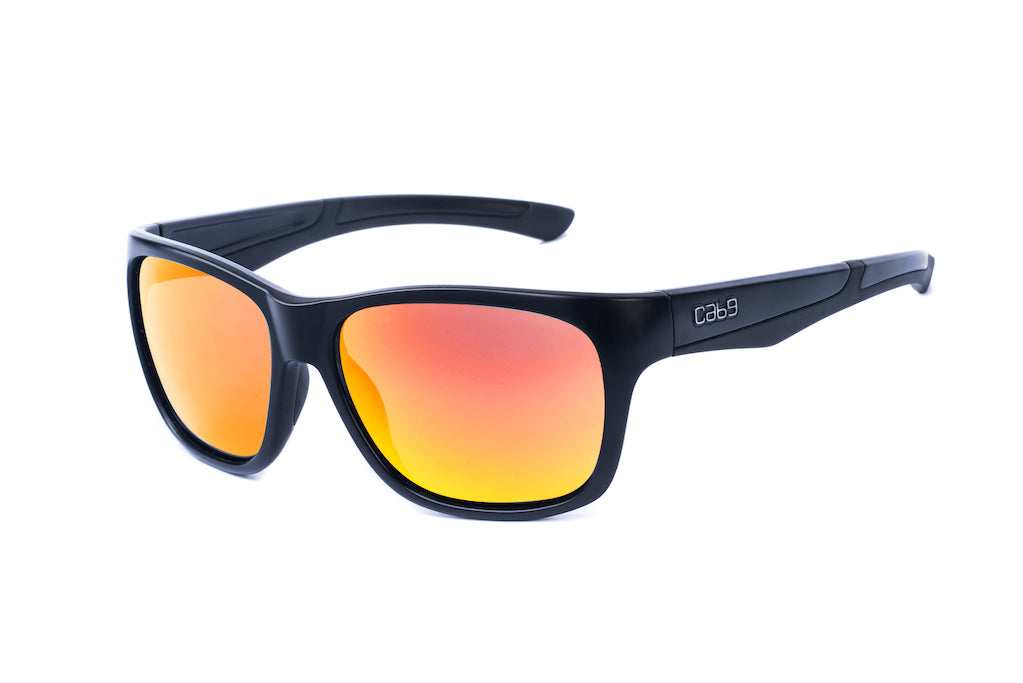 cab9-eyewear-the-edge-red-main-view
