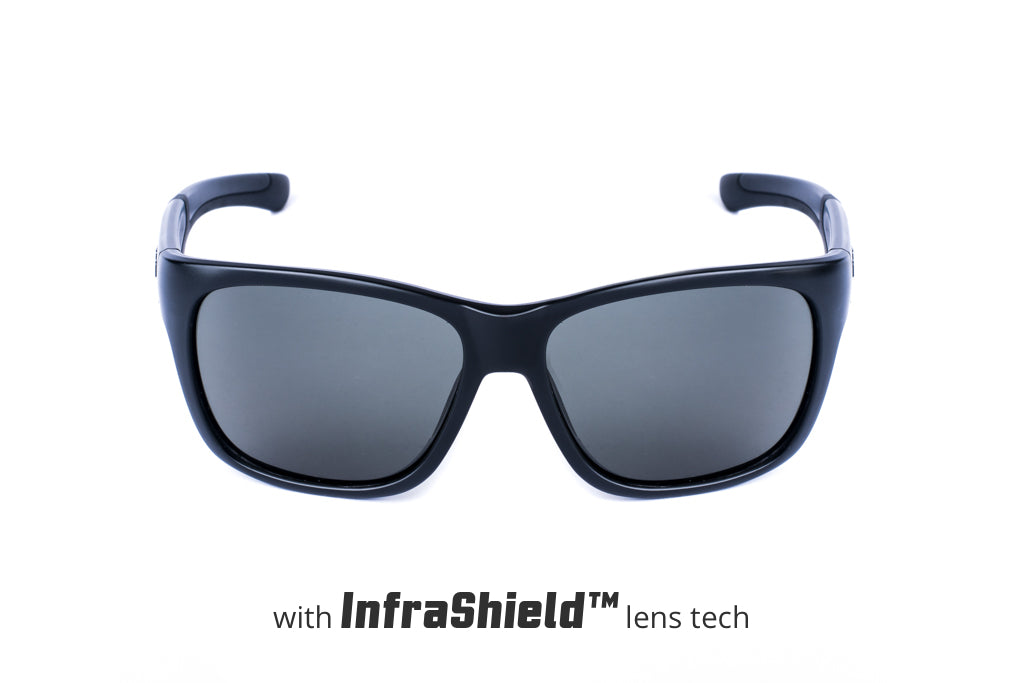 cab9-eyewear-the-edge-smoke-front-infrashield