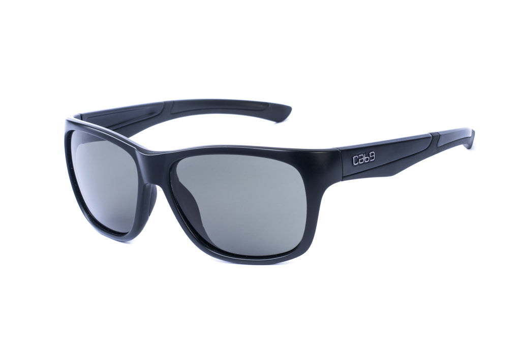 cab9-eyewear-the-edge-smoke-main-view