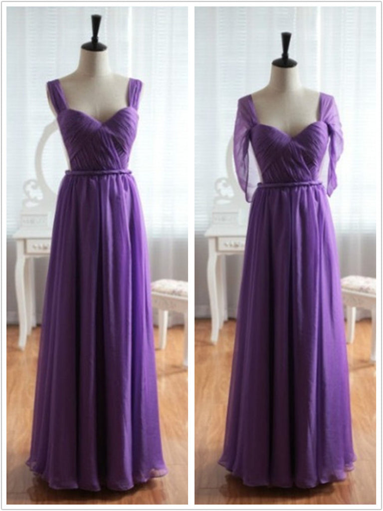 light purple bridesmaid dresses light purple cap sleeves backless chiffon prom dress 12487