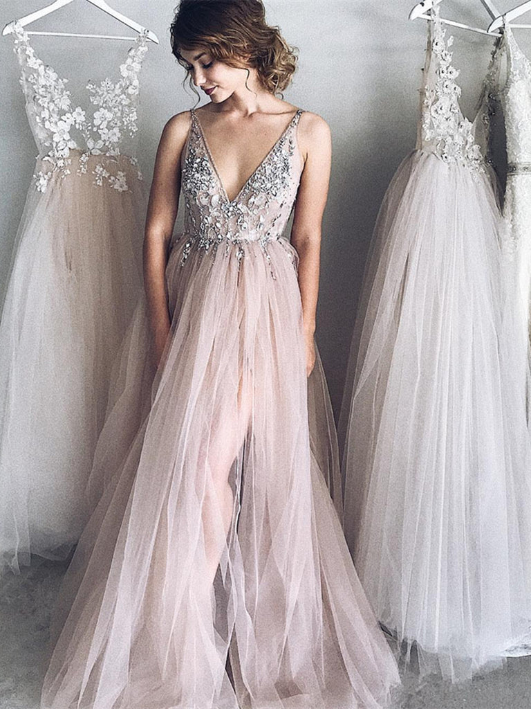 Weding Gowns Cheap 016 - Weding Gowns Cheap