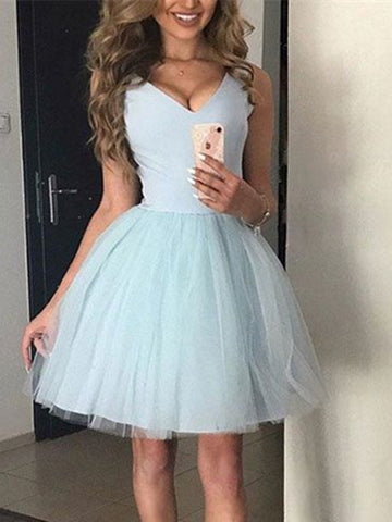 New Bridesmaid Dresses with Different Colors and Length – jbydress