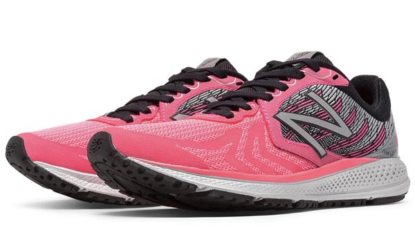 Breast Cancer Awareness products - New Balance
