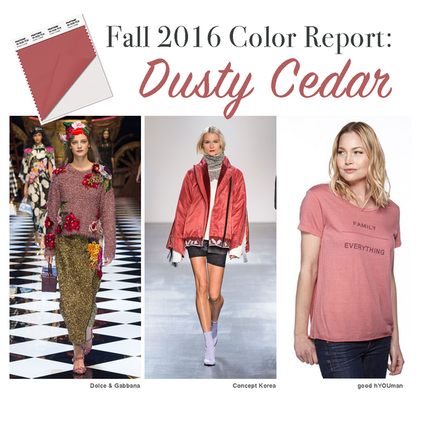 pantone fall 2016 dusty cedar