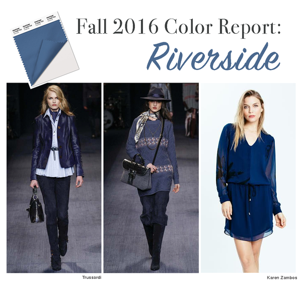 pantone fall 2016 riverside