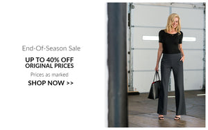 end of season sale_40% off_rose and thread