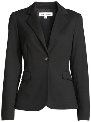 The Clair Blazer