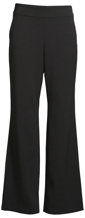 The Maggie Pant