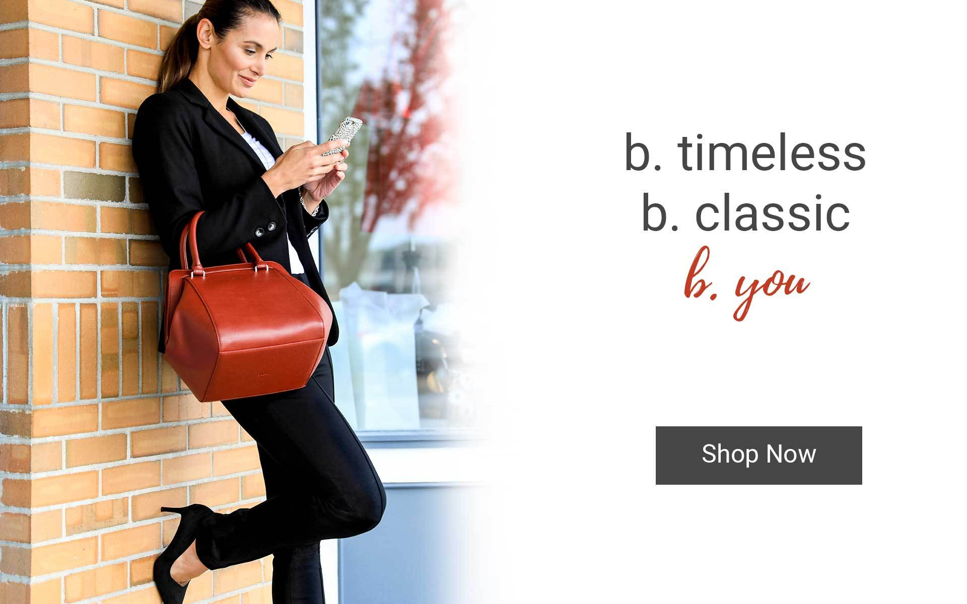 Professional Women's Clothing Holiday Gifts