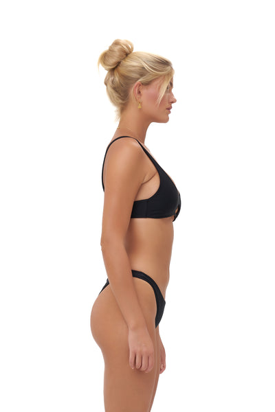 black bikini by storm swimsuit